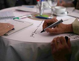 Projektmanagement in Gruppen